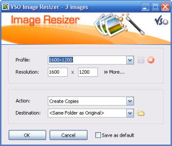 Image resizer image resizing for windows vista chris bolson
